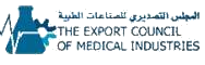 The Export Council of Medical Industries
